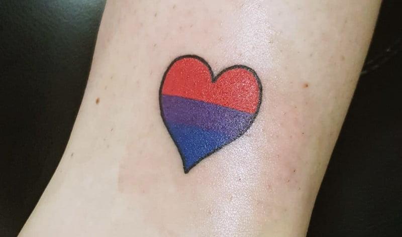 1017 LGBT Di Majalengka IGathenageorgia