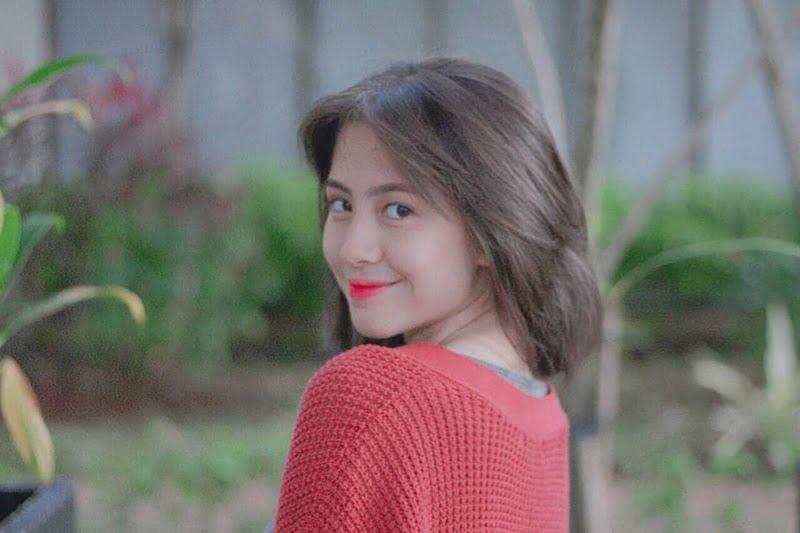 Alasan Keluar Zara JKT48 IGjkt48.zara