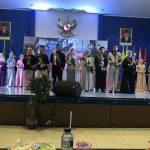 Siti Awaliyah Duta Kampus UNMA 2019 IGunivmajalengka 1