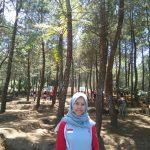 Bukit Kanaga IG 1