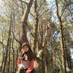 Bukit Kanaga IG 4