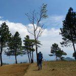 Bukit Kanaga IG 7