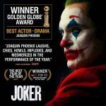 Golden Globe 2020 IG 9