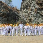 Gunung Batu Tilu IG 1