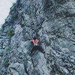 Gunung Batu Tilu IG 10