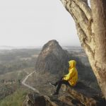 Gunung Batu Tilu IG 7
