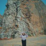 Gunung Batu Tilu IG 8