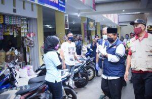 Pasar Cikijing FacebookUuRuzhanul